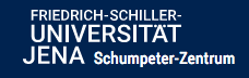 Schumpeter Zentrum